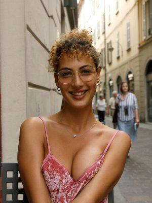 Sylvia Belotti 2