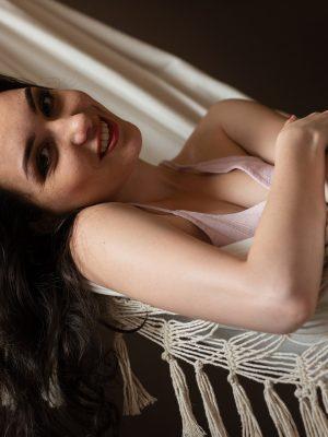 Darya Nosenko